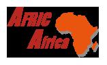 アフリック・アフリカ
